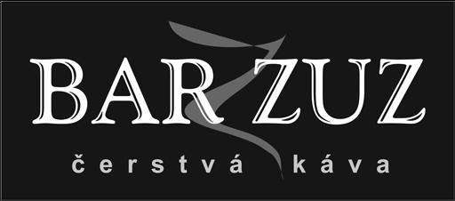 Barzzuz