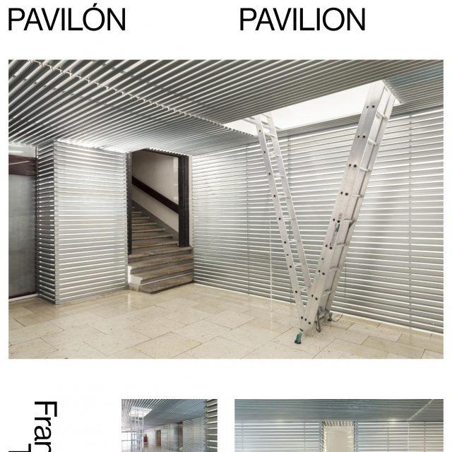 1 - Stála expozícia Stana Filka v SSG / Časť druhá, PAVILÓN