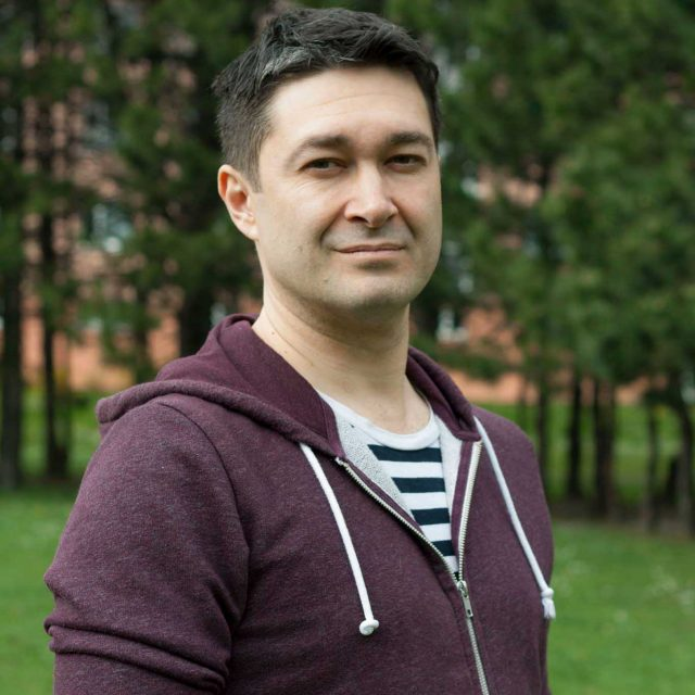 Anasoft litera 2018: Richard Pupala