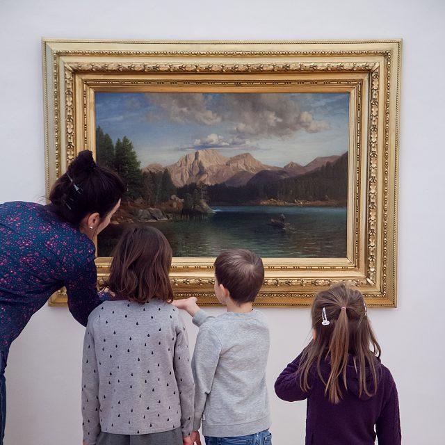 20 - Ako na umenie…2 (príroda a krajina)