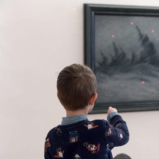 24 - Ako na umenie…2 (príroda a krajina)
