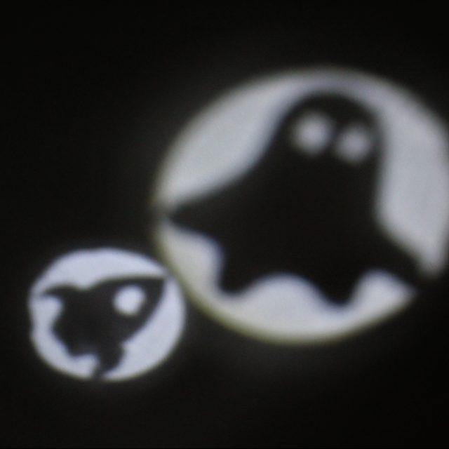 Tvorivo so Špuntami_Obrázky v tme