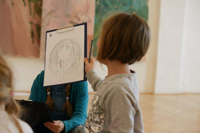 Letné aktivity pre deti ARS et AMOR