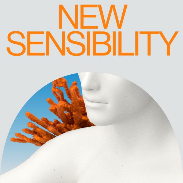 Sensorium – medzinárodný festival digitálneho umenia a kultúry