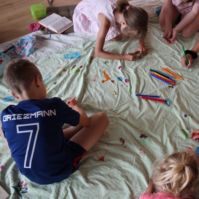 27 - Letné aktivity pre deti ARS et AMOR