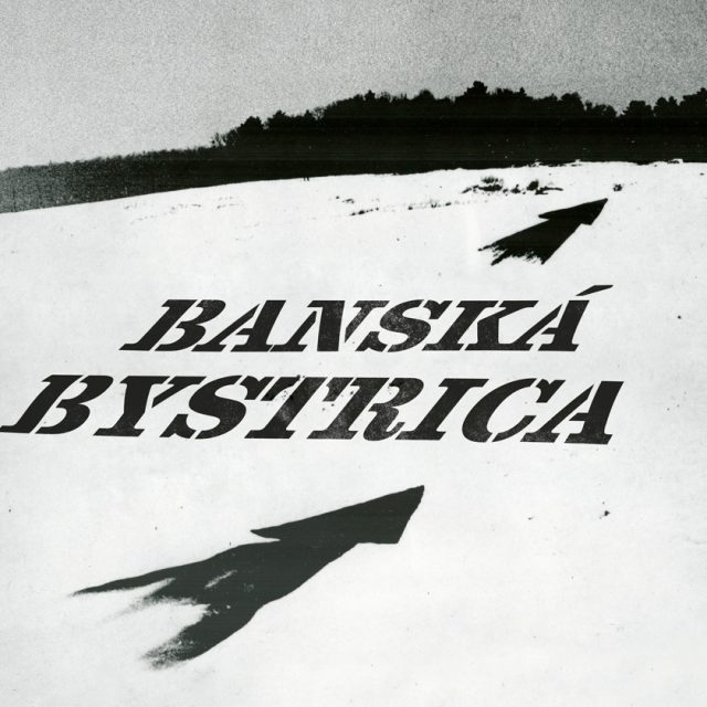 PRIPRAVUJEME – Slovenské U.F.O. a iné transcendencie (zo zbierky Borisa Krsňáka)