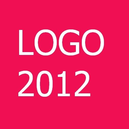 3. medzinárodné súťažné bienále LOGO 2012
