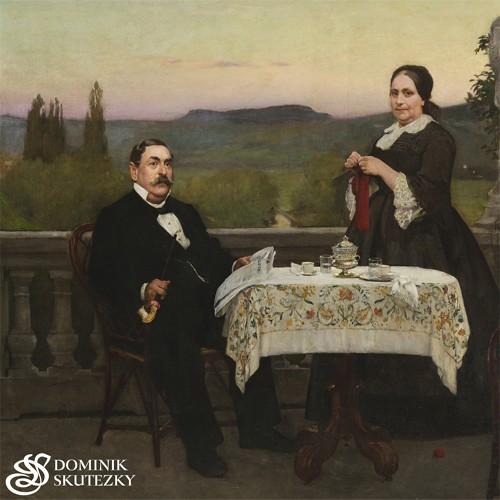 Ars et Amor, Labor et Gloria